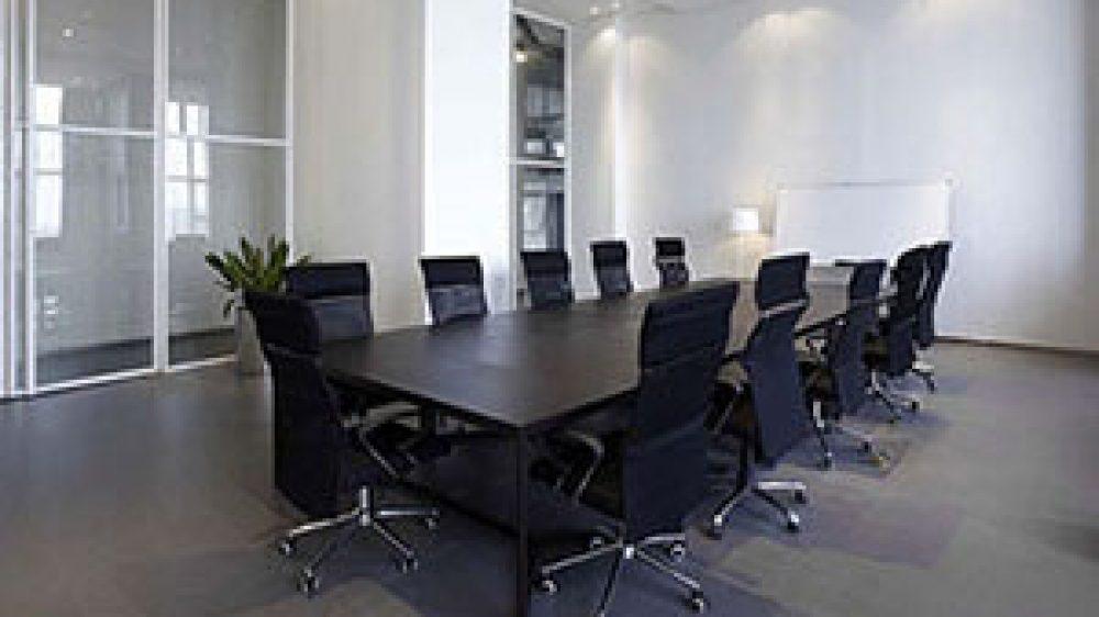 Limpieza de Oficinas y Locales Comerciales