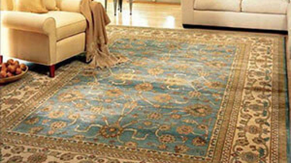 Limpieza de alfombras, Cortinas y Tapizones